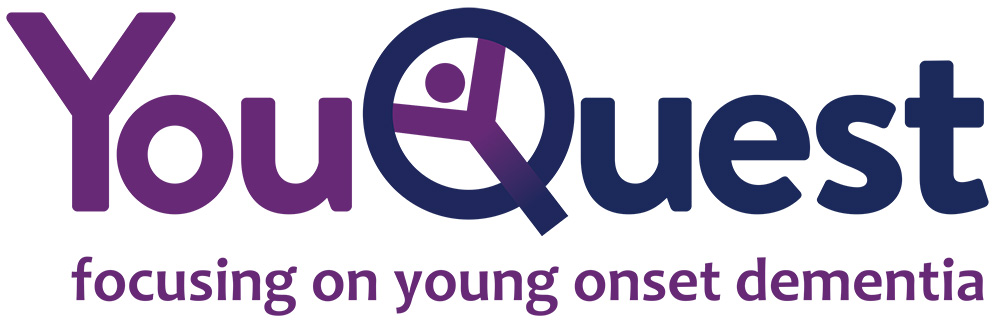 YouQuest CiviCRM